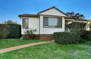Picture of 19 Calder Road, Rydalmere NSW 2116