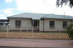 Picture of 40 Abernethy Avenue, Port Augusta SA 5700