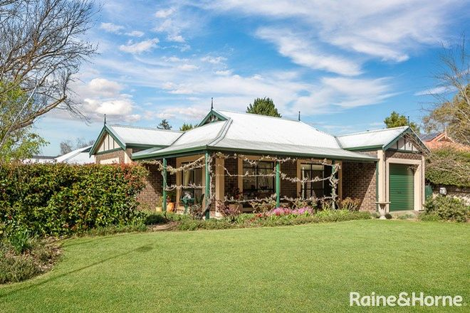 Picture of 2/2 Elm Drive, OAKBANK SA 5243