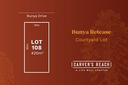 Picture of Lot 108 Bunya Drive, Park Ridge