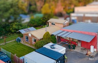 Picture of 2A Trotters Lane, Prospect TAS 7250