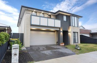 Picture of 3 Ezero Street, Lalor VIC 3075