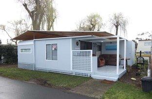 40/349 Eastbourne Rd, Capel Sound VIC 3940
