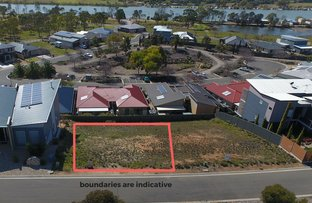 Picture of 18 Narooma Way, Murray Bridge SA 5253