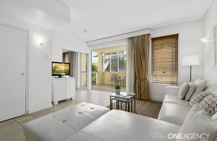 Picture of 524/32 Hastings Street, Noosa Heads QLD 4567