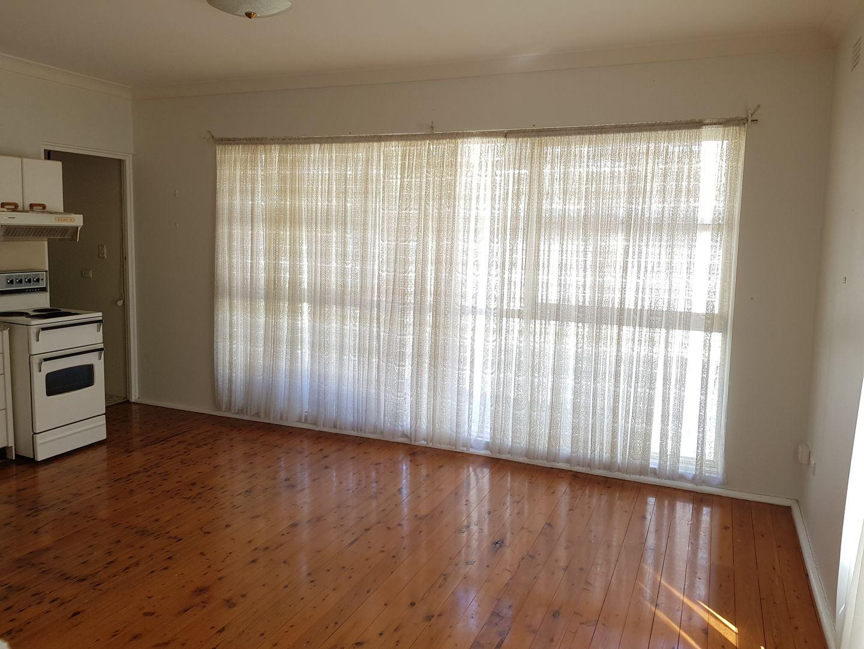 3/3 Parramatta Street, Cronulla NSW 2230, Image 2