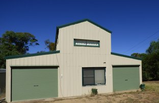 Picture of Lot 8 Rose Street, Wombat NSW 2587