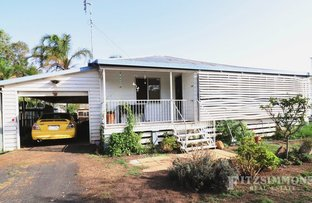 Picture of 155 Pratten Street, Dalby QLD 4405