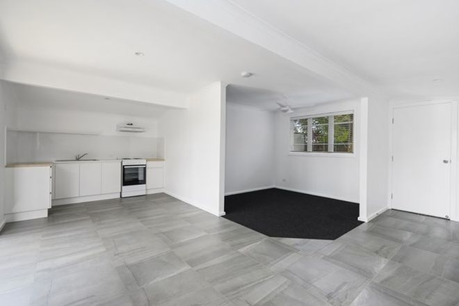 Picture of 27a Beryl Street, COFFS HARBOUR NSW 2450