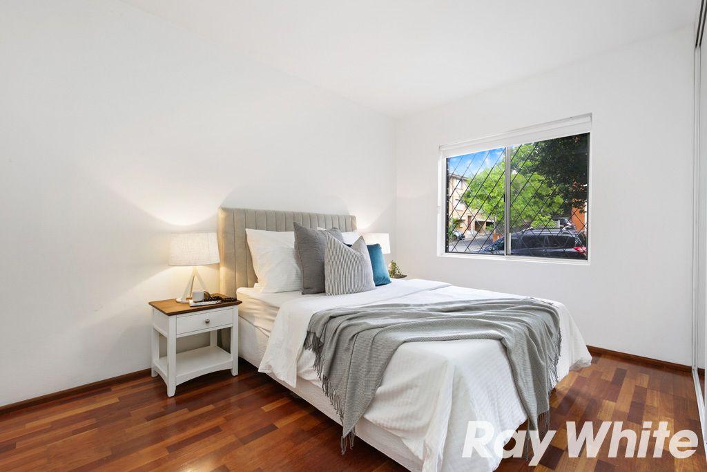1/18 Bayley St, Marrickville NSW 2204, Image 1