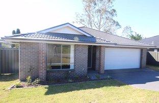 Morisset Park NSW 2264