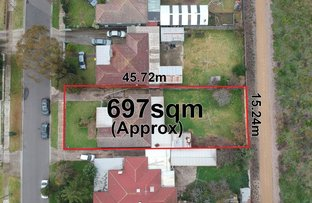 Picture of 65 Cary Street, Sunshine North VIC 3020