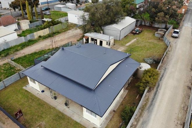 Picture of 28 Callaway Lane, RAINBOW VIC 3424