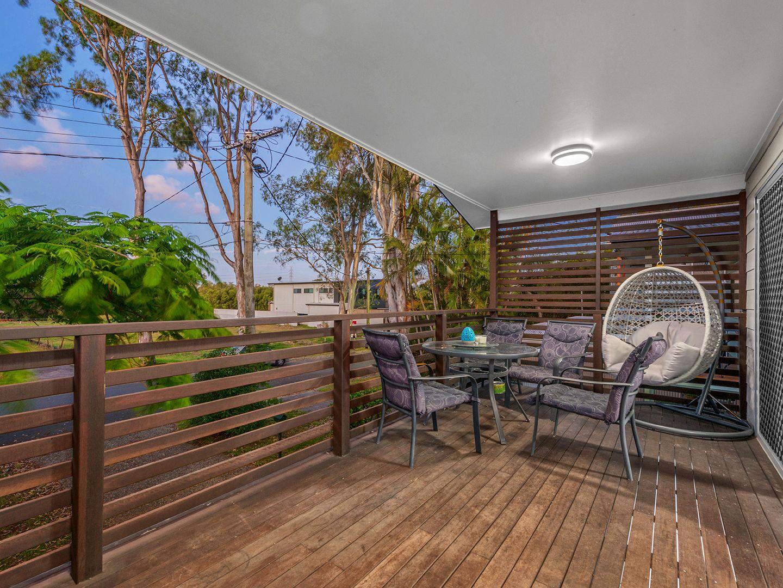 111 Beelarong Street, Morningside QLD 4170, Image 1