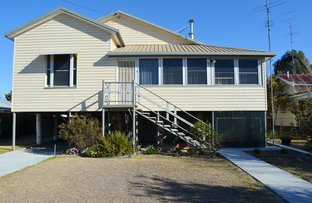 Picture of 1A Marian Street, Warwick QLD 4370