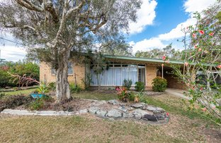 Picture of 277 Bent Street, South Grafton NSW 2460
