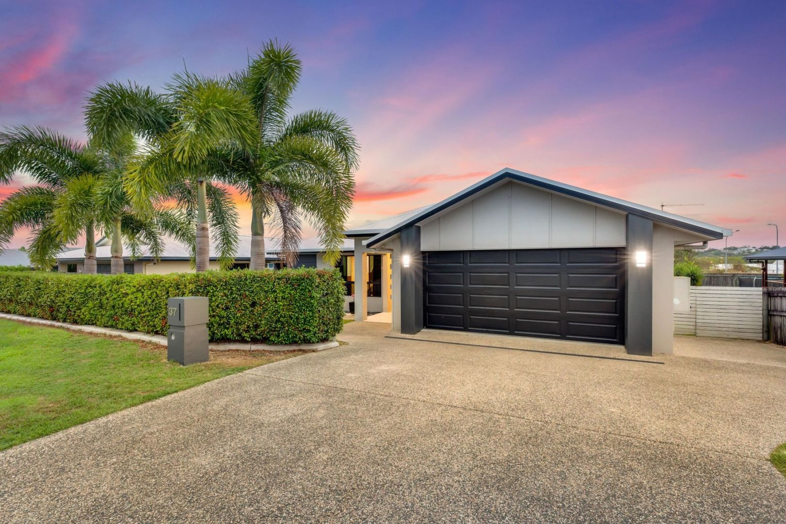 37 Manning Street, Rural View QLD 4740, Image 1