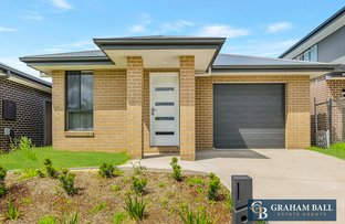 Picture of 28 Tamarin Rock Avenue, Austral NSW 2179