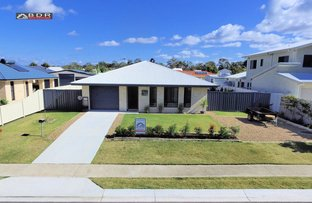 Picture of 114 Riverview Drive, Burrum Heads QLD 4659