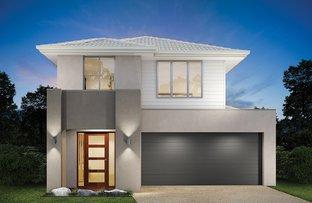 Picture of Lot 19 Yering Street, Heathwood QLD 4110