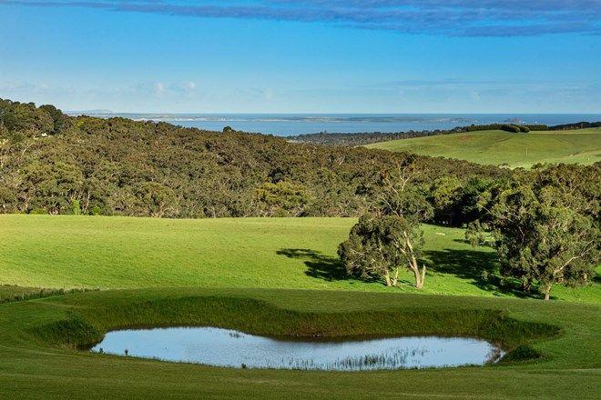 Picture of 1795 Mornington-Flinders Road, FLINDERS VIC 3929