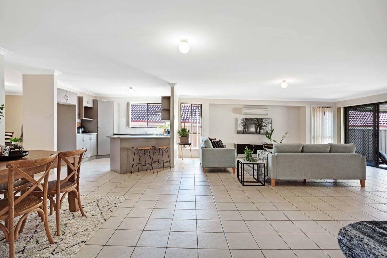 53 Norfolk Street, Ashtonfield NSW 2323, Image 1