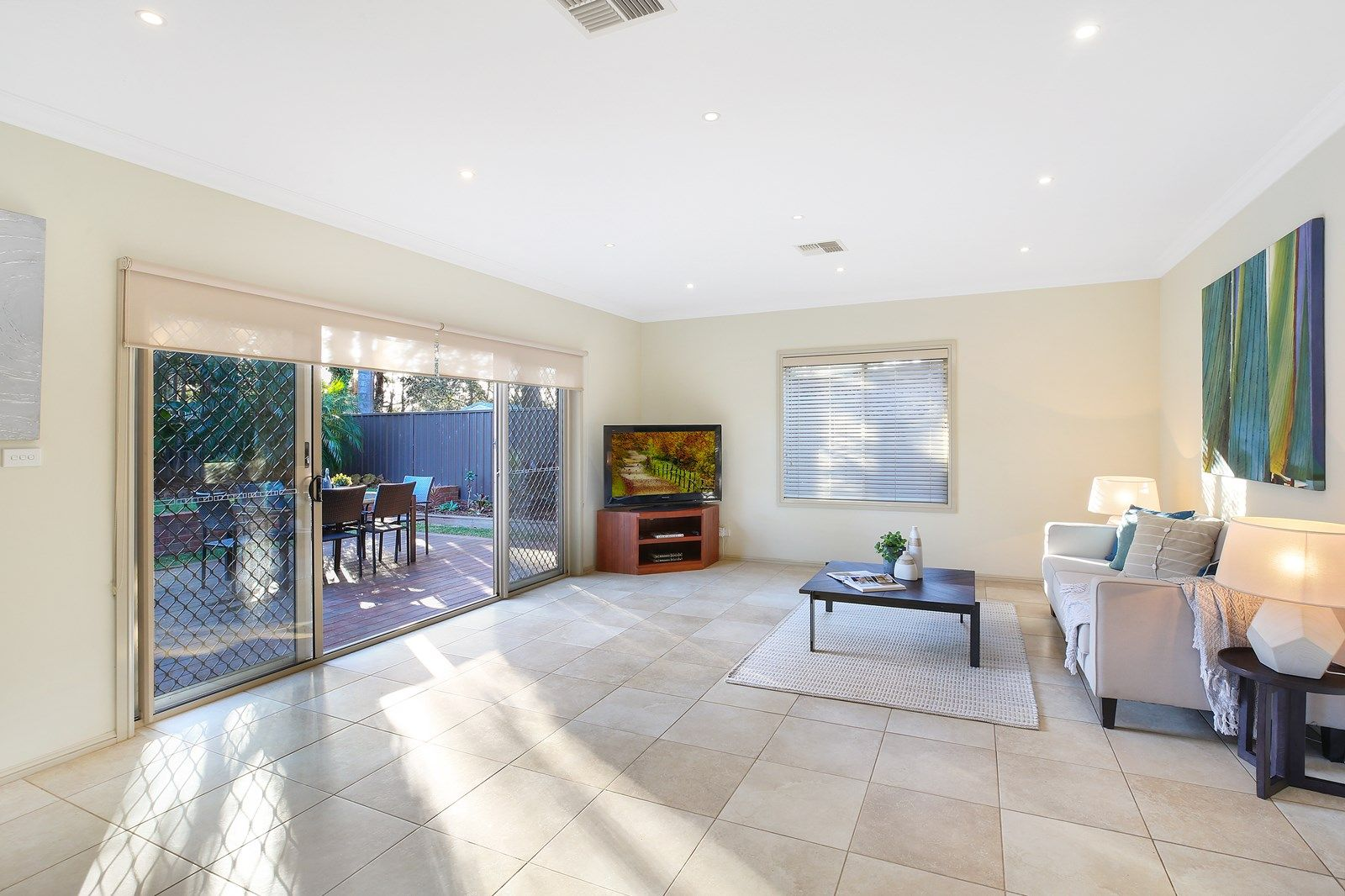 37 Forest Road, Heathcote NSW 2233, Image 1