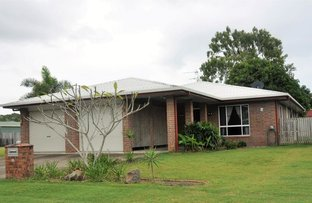 Picture of 11 Rankin Court, Armstrong Beach QLD 4737