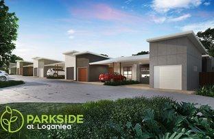 82 Loganlea Road, Loganlea QLD 4131
