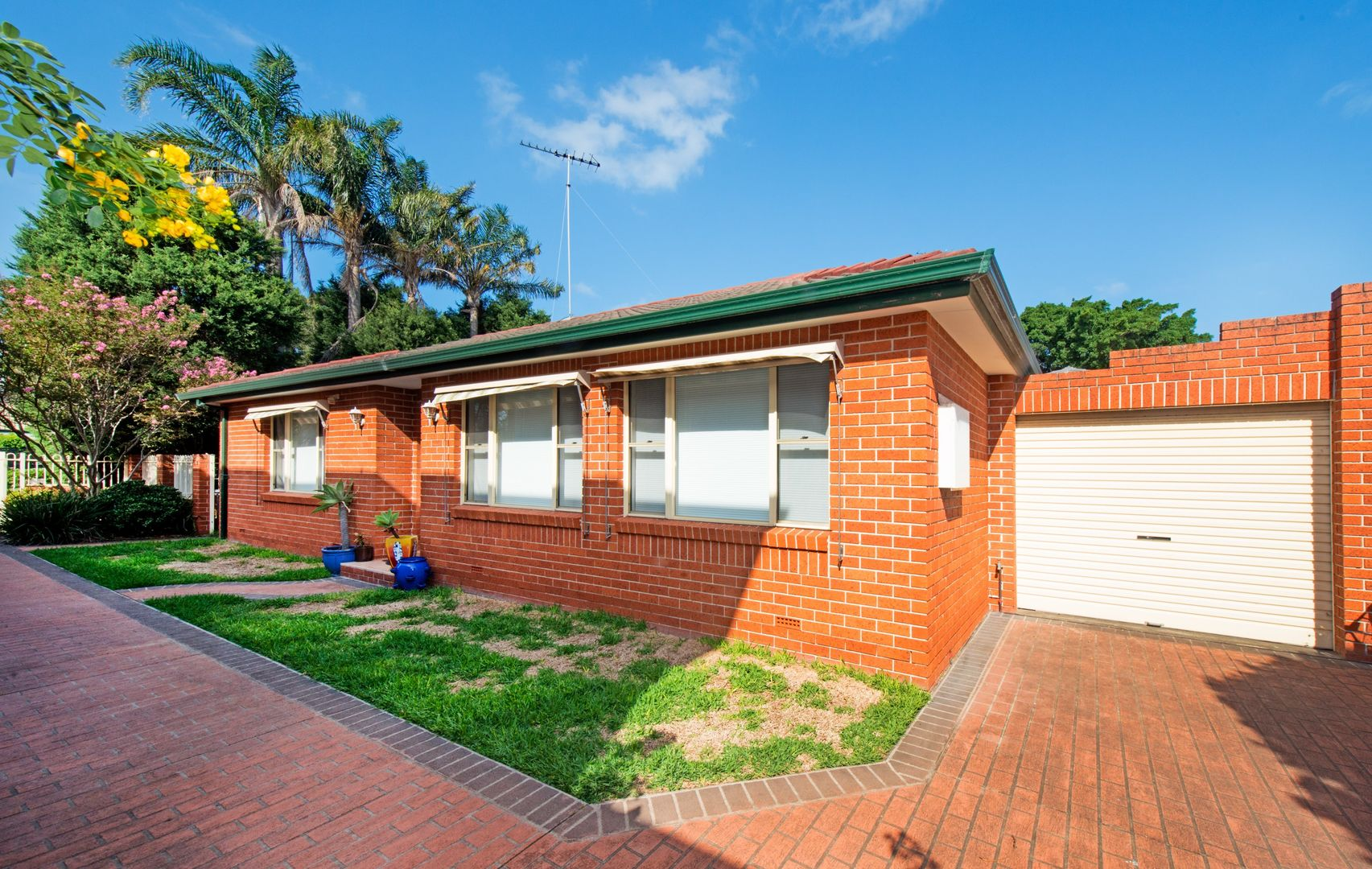 52 Carnegie ave, Chifley NSW 2036, Image 1
