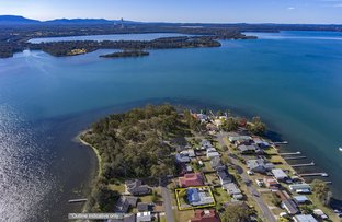 Picture of 15 Station Street, Bonnells Bay NSW 2264