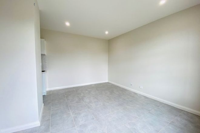Picture of 2A Theatre Walk, BARDIA NSW 2565