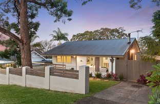 66 Jacaranda Road, Caringbah South NSW 2229