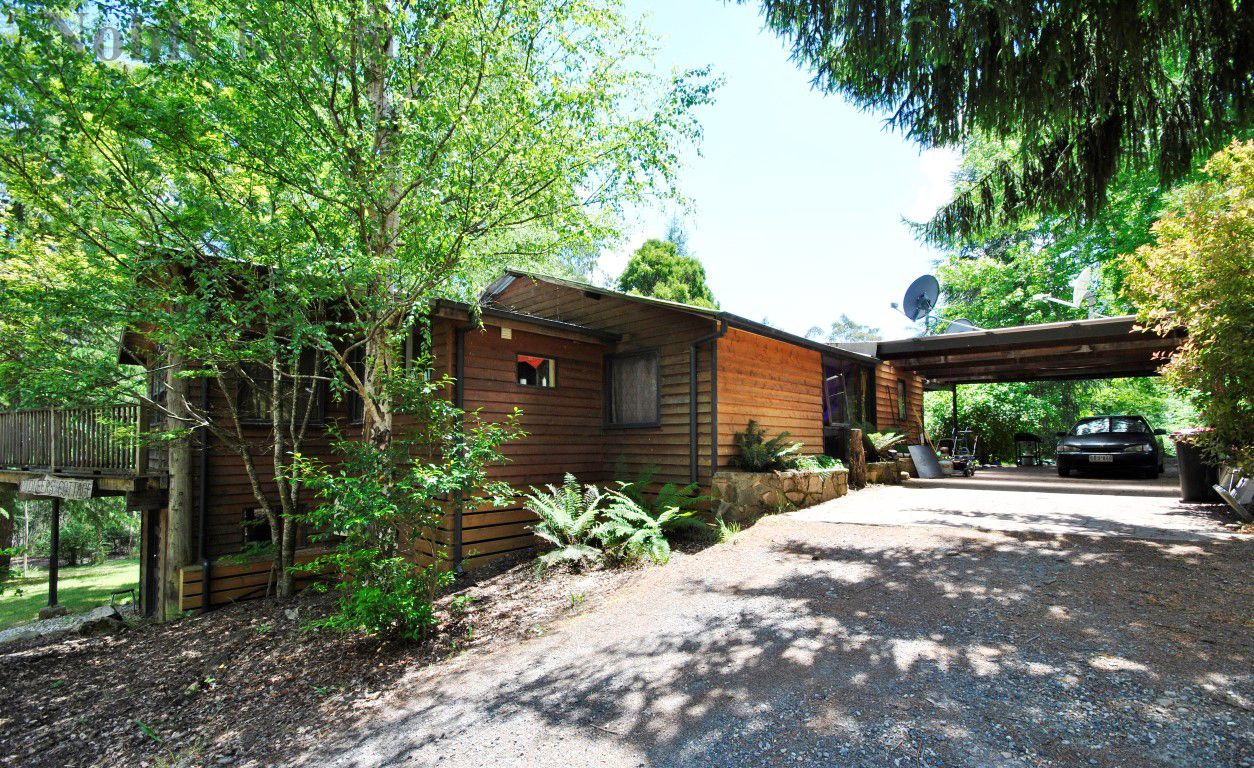 2920 Mt Buller Road, Sawmill Settlement VIC 3723, Image 0