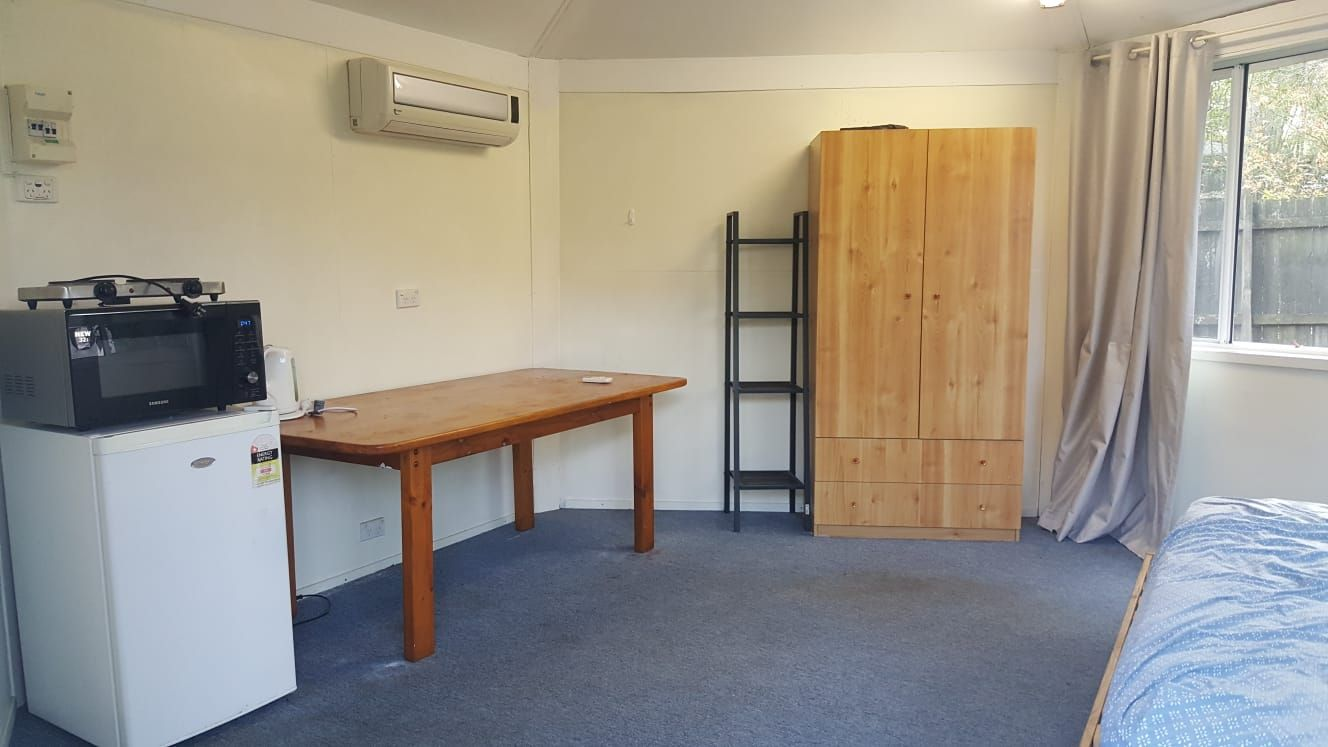 29B Croydon Avenue, Croydon NSW 2132, Image 2