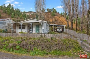 Picture of 92-94 Batchelor Street, Queenstown TAS 7467