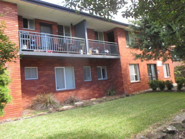 16/35-37 Ocean Street, Penshurst NSW 2222, Image 0