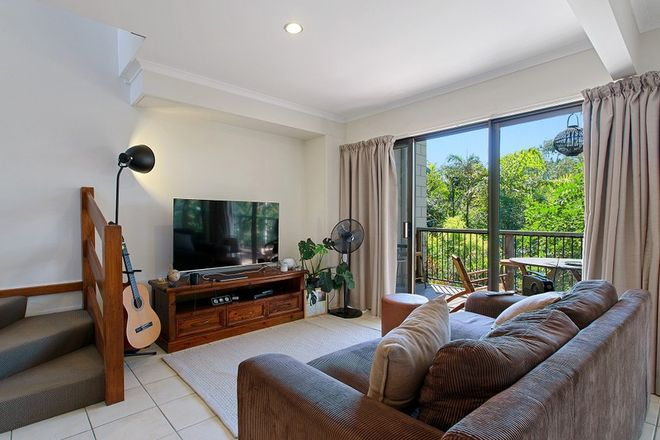 Picture of 1/33 Golf Links Road, BUDERIM QLD 4556