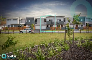 37 Adelaide Cct  'Aura', Caloundra West QLD 4551