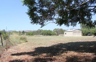 Picture of Meson Street, Gayndah QLD 4625