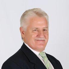 Ian Lay, Sales representative