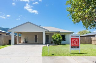 Picture of 42 Cooktown Road, Edmonton QLD 4869