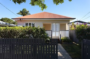 Picture of 21 Melville Place, Banyo QLD 4014
