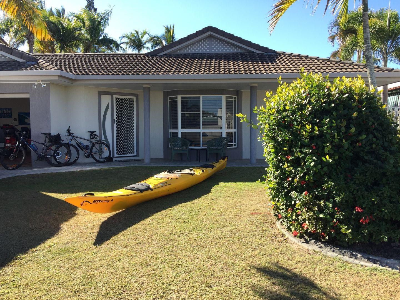 6 Yaralla Avenue, East Mackay QLD 4740, Image 0