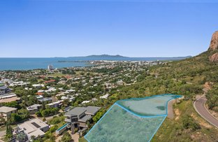 63-69 Castle Hill Road & 3 Balmoral Place, Castle Hill QLD 4810