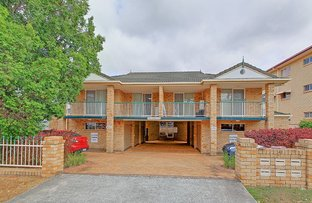 Picture of 1/41 Rialto Street, Coorparoo QLD 4151