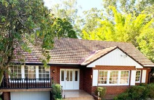 Picture of 20 Kiparra Street, Pymble NSW 2073