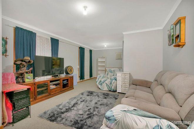 Picture of 6 Flinders Street, NURIOOTPA SA 5355