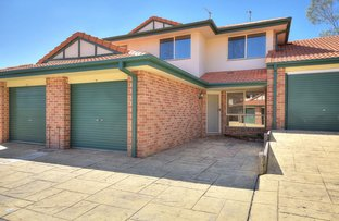 85 / 38 Murev Way, Carrara QLD 4211