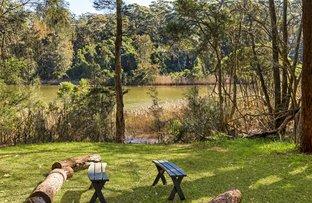 90 Lake Shore Drive, North Avoca NSW 2260